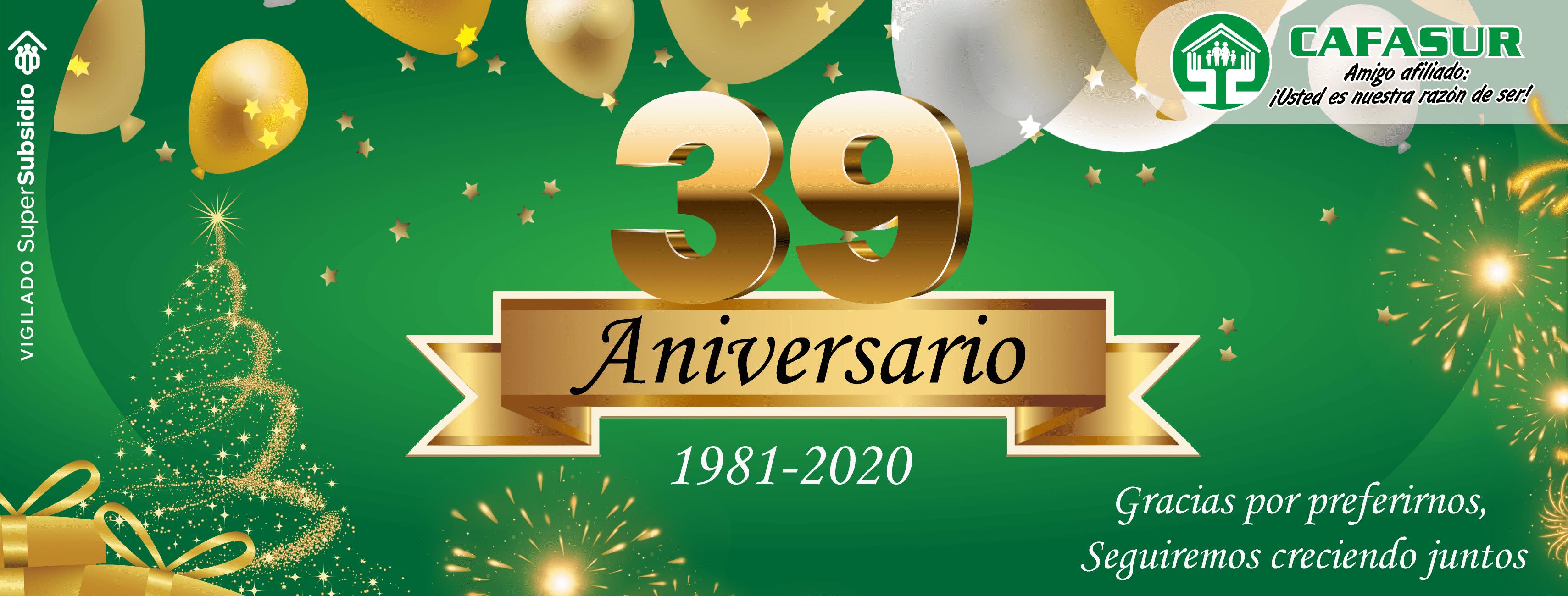 XL Asamblea general extraordinaria virtual no presencial de Afiliados 2020